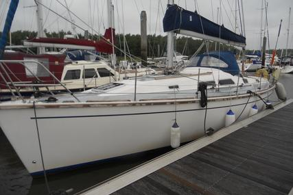 Westerly Ocean 33 for sale in United Kingdom for £33,000