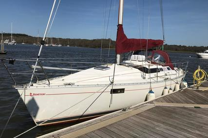 Beneteau Oceanis 320 for sale in United Kingdom for £27,750