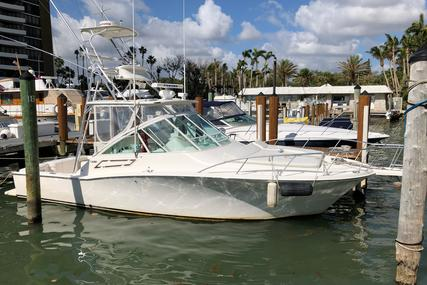 CABO 32 Express for sale in United States of America for $99,000 (£75,157)