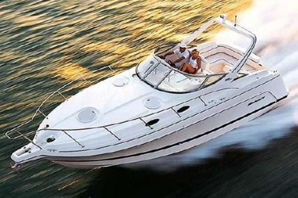 Wellcraft Martinique 30 for sale in United States of America for $36,000 (£28,344)