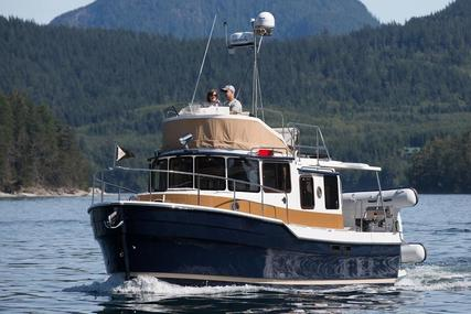 Ranger Tugs R-31 CB for sale in United States of America for $348,047 (£272,935)