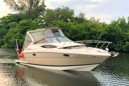 Regal 30 Express for sale in United States of America for $99,000 (£77,934)