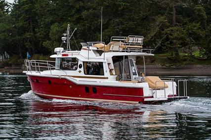 Ranger Tugs R-29 CB for sale in United States of America for $295,106 (£224,545)