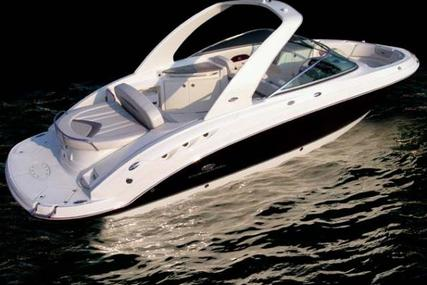 Chaparral 276 SSI for sale in United States of America for $39,990 (£31,060)