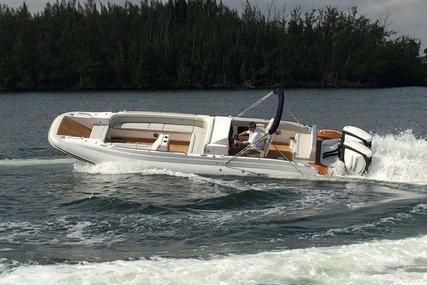 Chapman Transition 28 for sale in United States of America for $249,000 (£196,947)