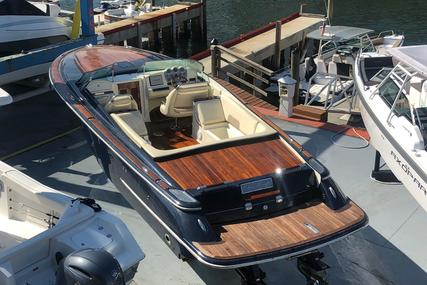 Chris-Craft Corsair 28 for sale in United States of America for $119,900 (£95,242)
