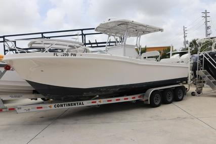 Dusky 278 Open for sale in United States of America for $69,900 (£55,035)
