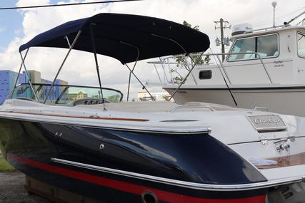 Chris-Craft Corsair 28 for sale in United States of America for $59,000 (£44,869)