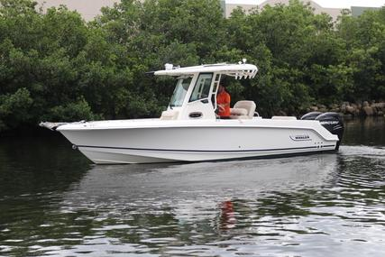Boston Whaler 250 Outrage for sale in United States of America for $109,900 (£86,156)
