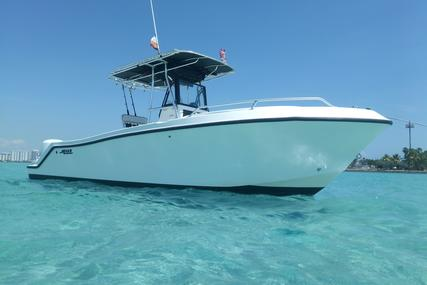 Mako 252 Center Console for sale in United States of America for $44,900 (£35,346)