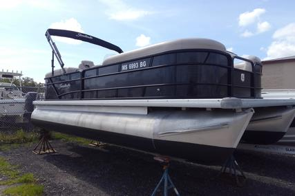 Sweetwater 2286 BF for sale in United States of America for $33,400 (£25,375)