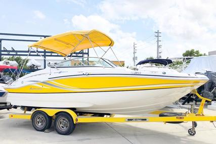 Hurricane 2200 SD for sale in United States of America for $39,900 (£31,226)