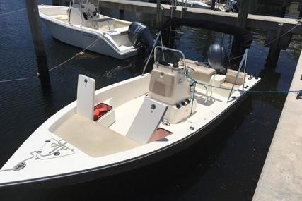 Cobia 21 Bay for sale in United States of America for $29,990 (£22,674)
