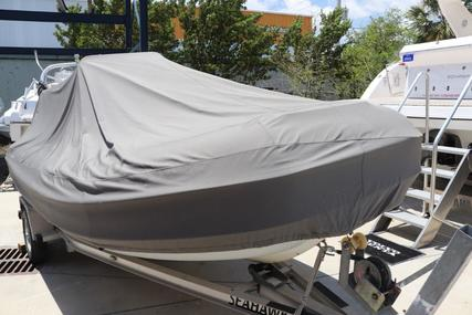 Nautica Nano 15 for sale in United States of America for $14,000 (£10,636)