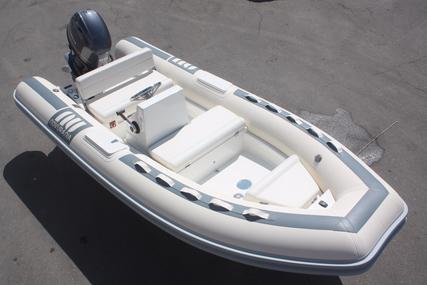 Novurania 430 DL for sale in United States of America for $32,500 (£25,453)