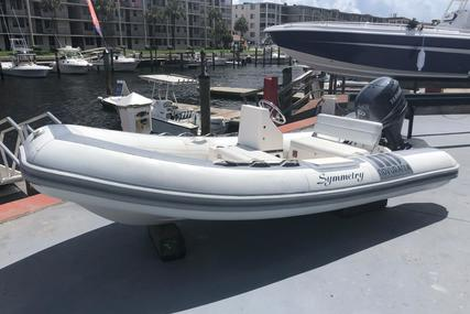 Novurania 400DL for sale in United States of America for $7,995 (£6,074)