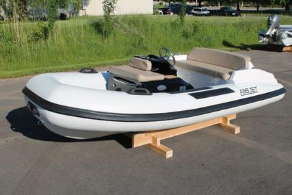 Ribjet USA  10 for sale in United States of America for $32,300 (£25,431)