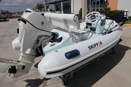 Skipper 10 for sale in United States of America for $16,900 (£13,321)