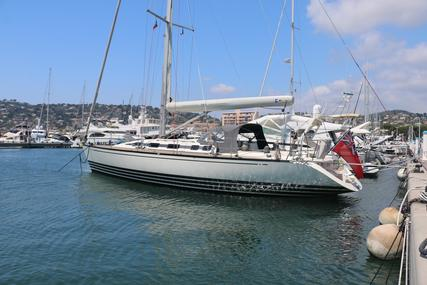 X-Yachts X-442 for sale in France for €159,000 (£143,147)