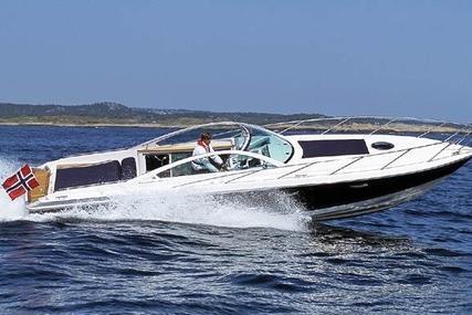 Goldfish 32 Sportcruiser for sale in France for €110,000 (£98,773)