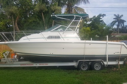 Stamas 2700 Express for sale in United States of America for $27,800 (£21,139)