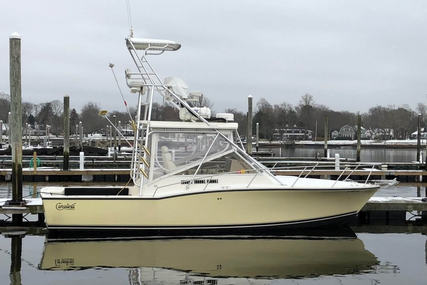 Carolina Classic 28 for sale in United States of America for $84,500 (£63,634)