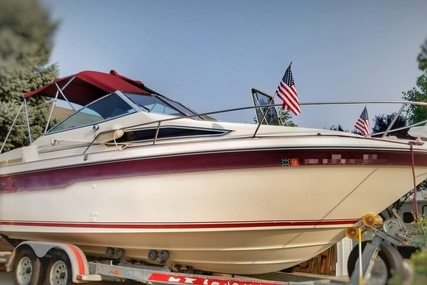 Sea Ray 220 Sundancer for sale in United States of America for $17,000 (£12,969)