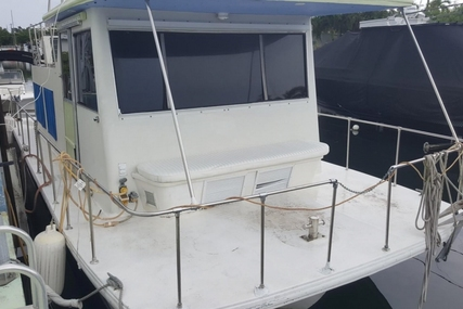 Sea Rover 31 for sale in United States of America for $16,850 (£13,469)