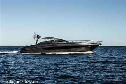 Riva 63 Virtus for sale in France for €1,700,000 (£1,505,344)