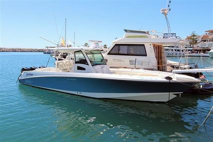 Boston Whaler Outrage 370 for sale in Spain for €340,000 (£306,765)