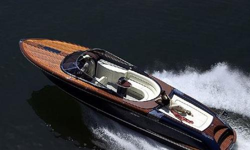 Image of Riva Aqua for sale in France for €310,000 (£275,492) France