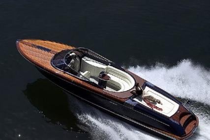 Riva Aqua for sale in France for €310,000 (£274,504)