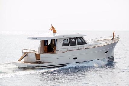 Sasga Yachts Menorquin 54 for sale in United Kingdom for €625,000 (£553,435)