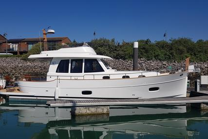 Sasga Yachts 42 Flybridge for sale in United Kingdom for £530,000