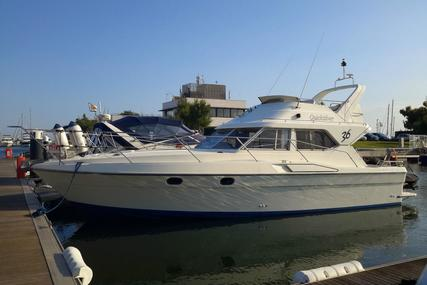 Fairline Sedan 36 MK II for sale in Spain for £50,000