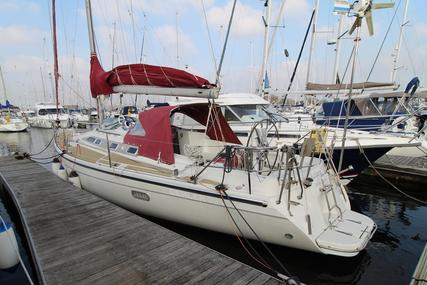 Dehler 39 CWS for sale in United Kingdom for £55,000