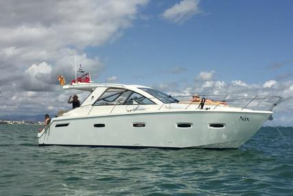 Sealine SC35 for sale in Spain for £146,950