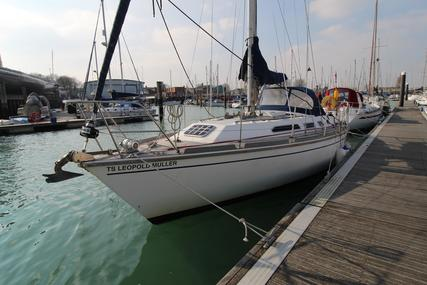 Westerly Oceanquest 35 for sale in United Kingdom for £30,000