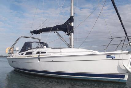 Legend 33 for sale in United Kingdom for £46,000