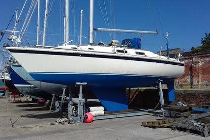 Westerly Fulmar for sale in United Kingdom for £17,000