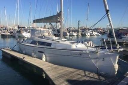 Beneteau Oceanis 31 for sale in United Kingdom for £50,000