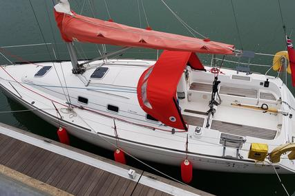 Beneteau First 31.7 for sale in United Kingdom for £32,000