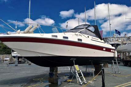 Sunseeker Offshore 28 for sale in United Kingdom for £13,995