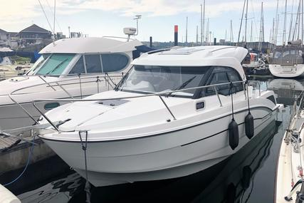 Beneteau Antares 8 for sale in United Kingdom for £65,995