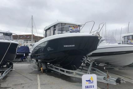 Beneteau Barracuda 8 for sale in United Kingdom for £69,995
