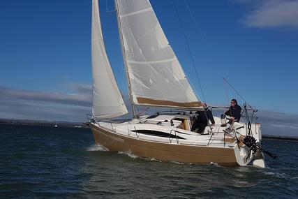 Sedna 26 Swing Keel for sale in United Kingdom for £38,950