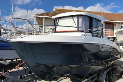 Beneteau Barracuda 7 for sale in United Kingdom for £55,840