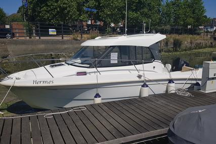 Beneteau Antares 7.80 for sale in United Kingdom for £35,000