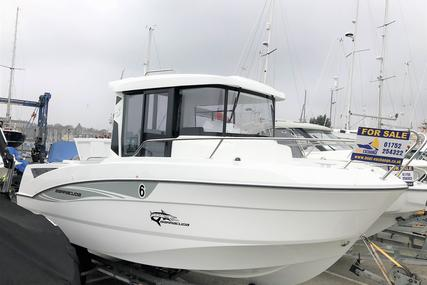 Beneteau Barracuda 6 for sale in United Kingdom for £29,995