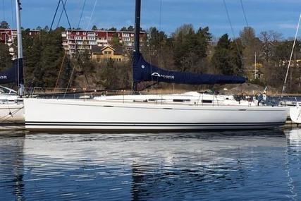 Arcona 465 Carbon for sale in United Kingdom for £485,000